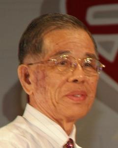 B 2006b