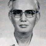 1991年度(第4届)林连玉精神奖得奖者简介