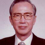 1993年度(第6届)林连玉精神奖得奖者简介