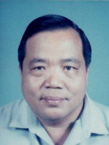 B 1993c