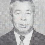 1994年度(第7届)林连玉精神奖得奖者简介