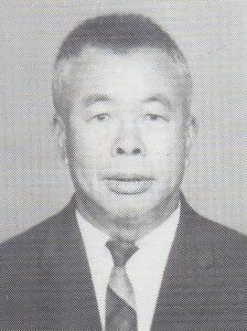 B 1994a