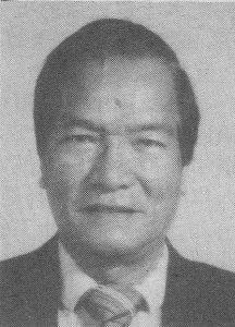 B 1994b