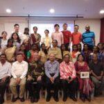 2020年国际母语日