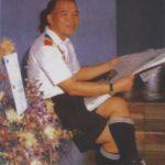 怀念陆庭谕先生特辑(10)-《我与陆老师生情谊杂忆》